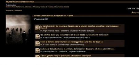 https://artandpainting.files.wordpress.com/2014/01/4e1a2-revistaobservacionesfilosc3b3ficas.jpg