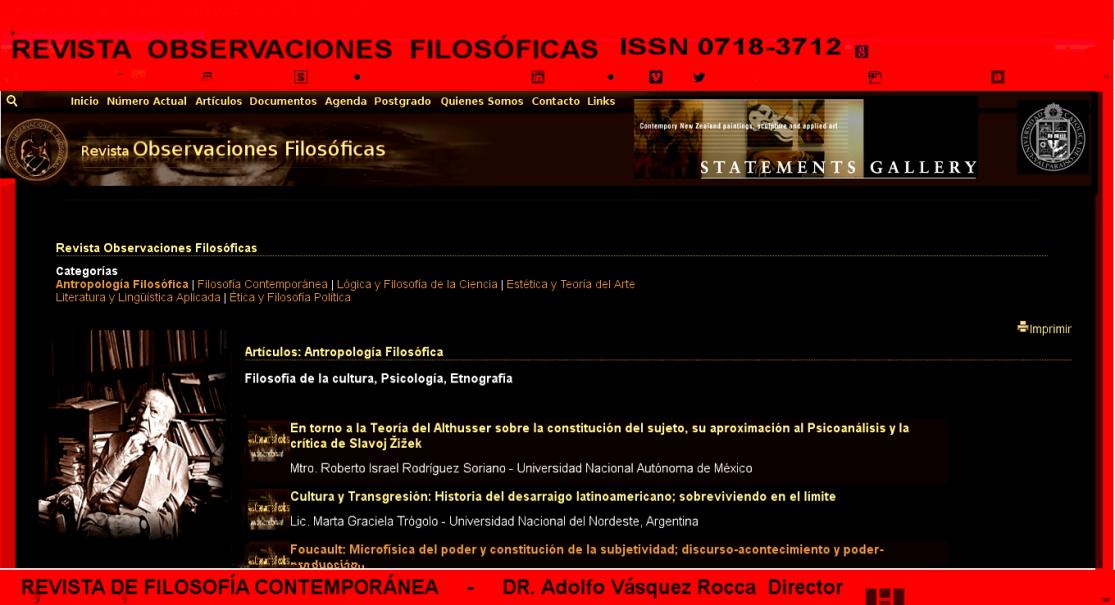 http://artandpainting.files.wordpress.com/2014/05/0f028-revistadefilosofia_antropologiafilosofica_filosofiacontemporanearofa70.png?w=1115&h=606