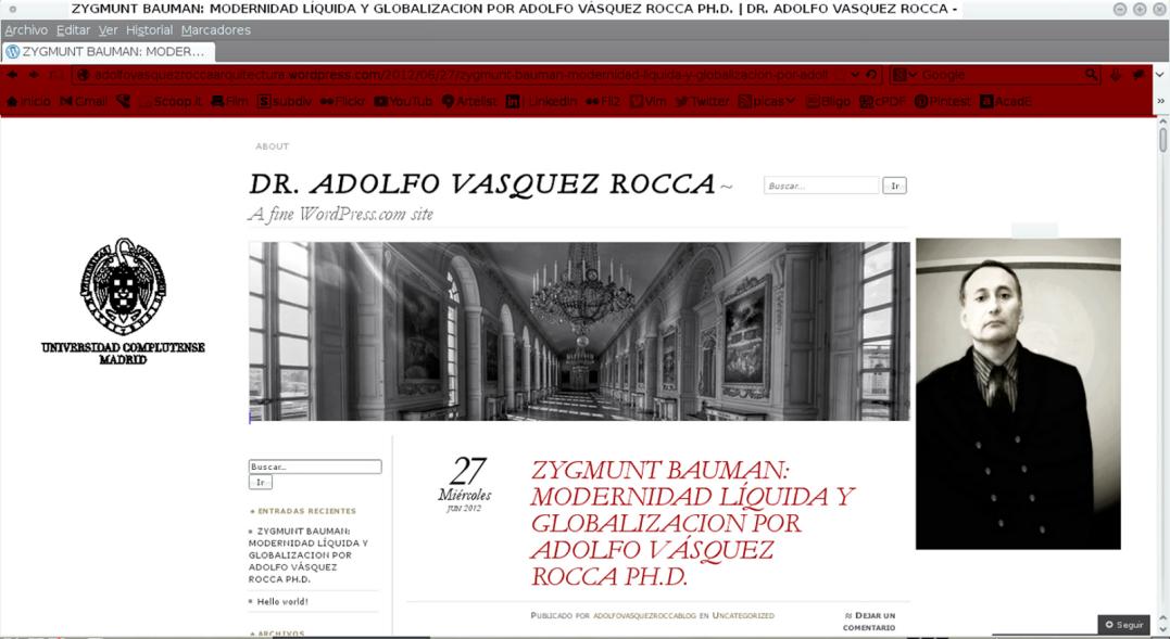 http://artandpainting.files.wordpress.com/2014/05/623f8-seminarioz-bauman_modernidadlc3adquida_dr-adolfovc3a1squezrocca.png?w=1077&h=590
