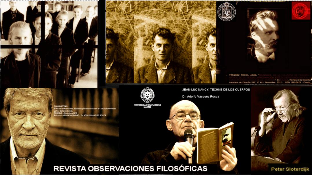 http://artandpainting.files.wordpress.com/2014/05/ee3bc-revistaobservacionesfilosoficas__revistadefilosofc3adacontemporc3a1nearofnc2ba16_2013.png?w=1078&h=606