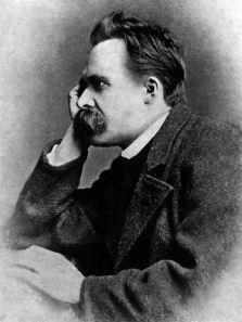 449px-Nietzsche1882