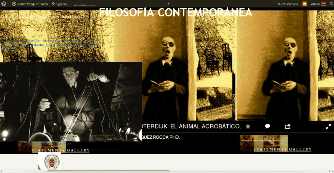 http://artandpainting.files.wordpress.com/2014/07/a7621-filosofiacontemporaneaportada_adolfovasquezrocca_.png?w=1134&h=590