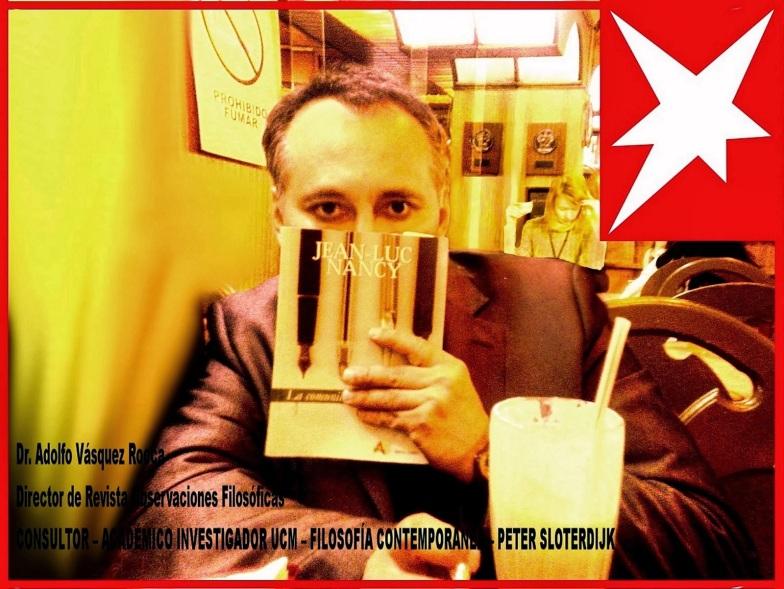 https://artandpainting.files.wordpress.com/2014/08/04212-adolfovasquezroccaphd-_doctorenfilosofia_universidadcomplutensedemadridxl.jpeg