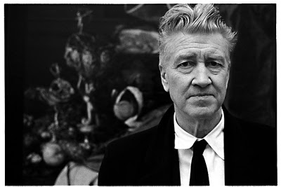 https://artandpainting.files.wordpress.com/2014/08/2a4a4-davidlynch.jpg
