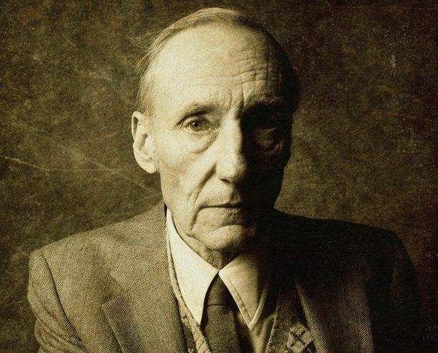 https://artandpainting.files.wordpress.com/2014/08/8fdfa-william_s_burroughs_ensepia.jpg?w=620