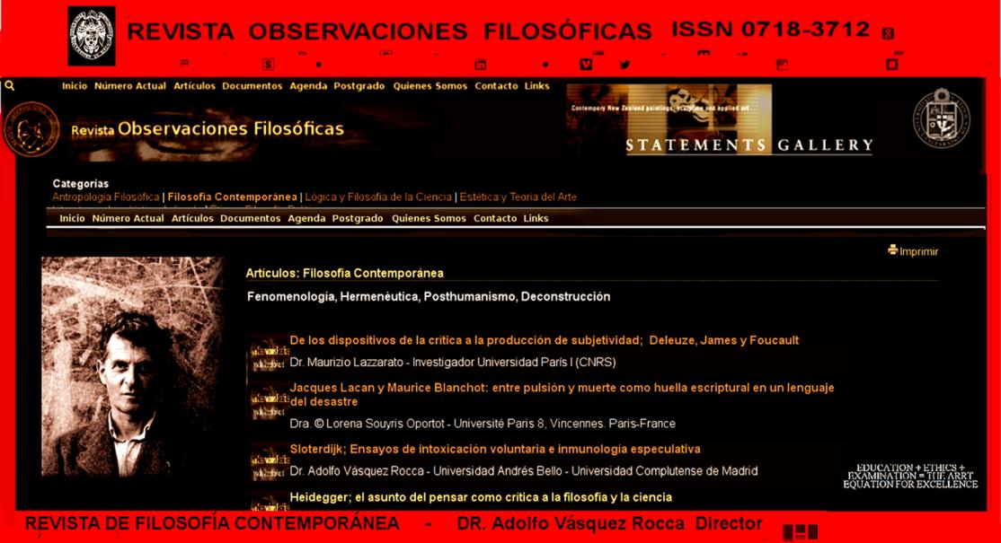 http://artandpainting.files.wordpress.com/2014/09/31770-revistadefilosofiacontemporanea_revistaobservacionesfilosoficas_adolfovasquezroccawittgenstein7xl.png?w=1114&h=606