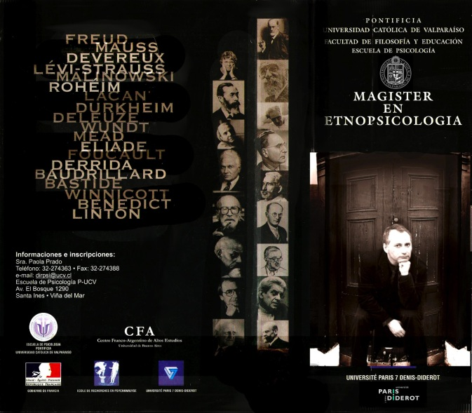 http://artandpainting.files.wordpress.com/2014/09/4d868-magisterenetnopsicologia_dr-adolfovasquezroccapucv_triptico700a.jpg?w=673&h=590