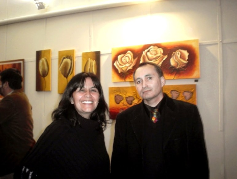 http://artandpainting.files.wordpress.com/2014/09/f589b-orianavillalobos_adolfovasquezroccaph-d.jpg?w=771&h=583