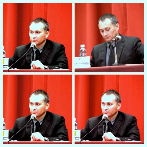 https://artandpainting.files.wordpress.com/2014/10/9fbd2-adolfovasquezroccaphd_congresointernacionaldefilosofc3adaucm_uab2012-mix.jpg