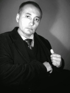 Adolfo Vasquez Rocca - Universidad Complutense de Madrid
