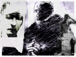 Freud y Kafka: Criminales por sentimiento de culpabilidad