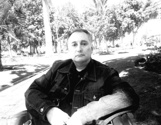 ADOLFO VASQUEZ ROCCA D.Phil _Seminare_ Art and Philosophie_BN 1_Oficial _0186.png