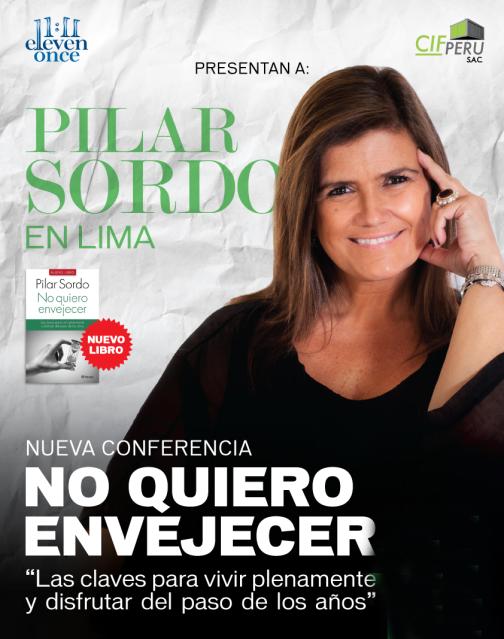 Filosofia Y Autoayuda Autoayuda Coelho Pilar Sordo Adolfo