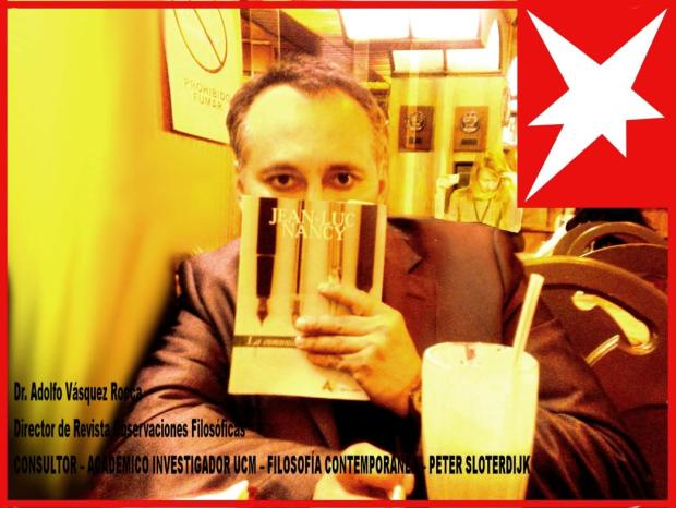 Adolfo_Vasquez_Rocca___Doctor_en_Filosofia___Filosofia_Contemporanea___Universidad_Complutense_de_Madrid__